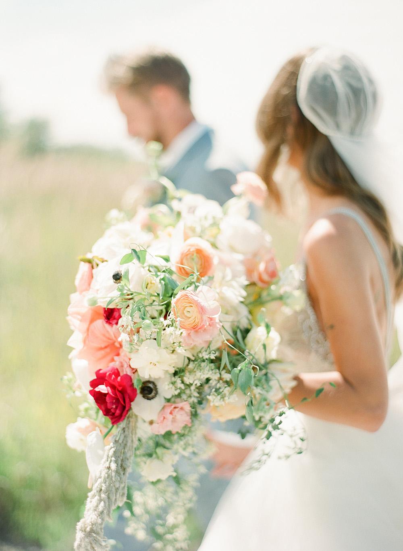 India___Corey___Wedding_Film-156.jpg