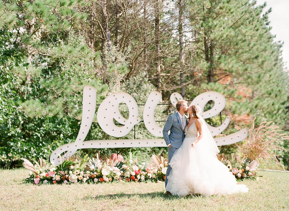 India___Corey___Wedding_Film-237.jpg