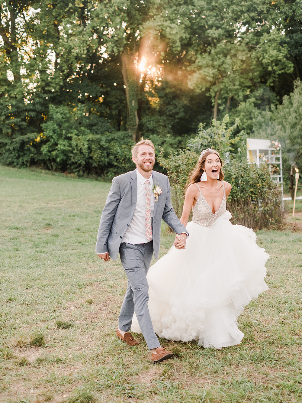 India___Corey___The_Wedding_-526.jpg