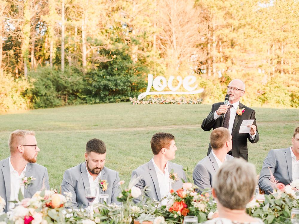 India___Corey___The_Wedding_-532.jpg