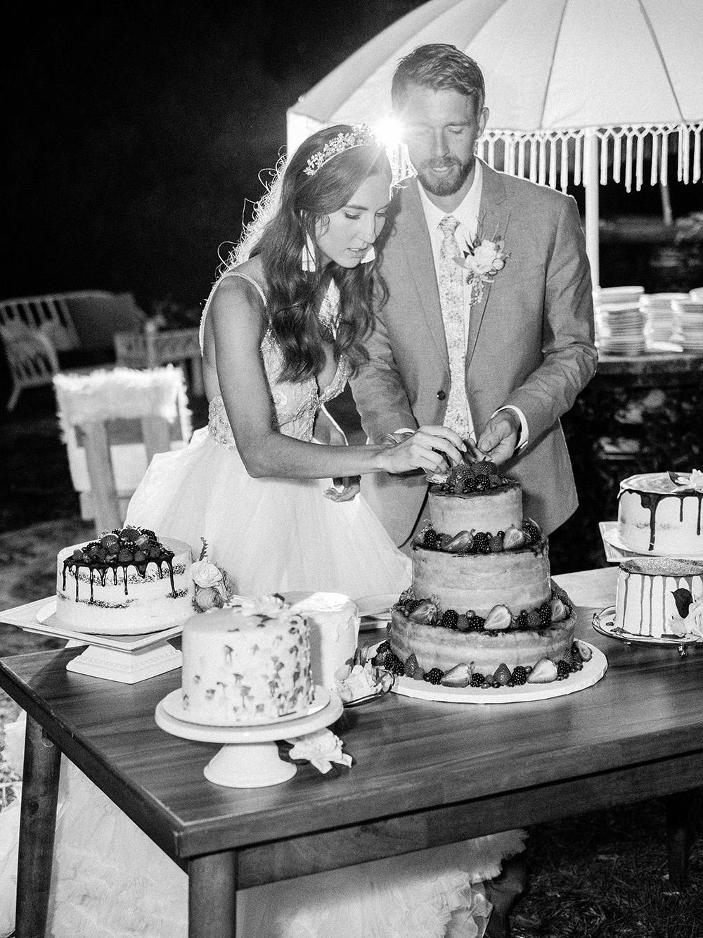 India___Corey___The_Wedding_-563.jpg