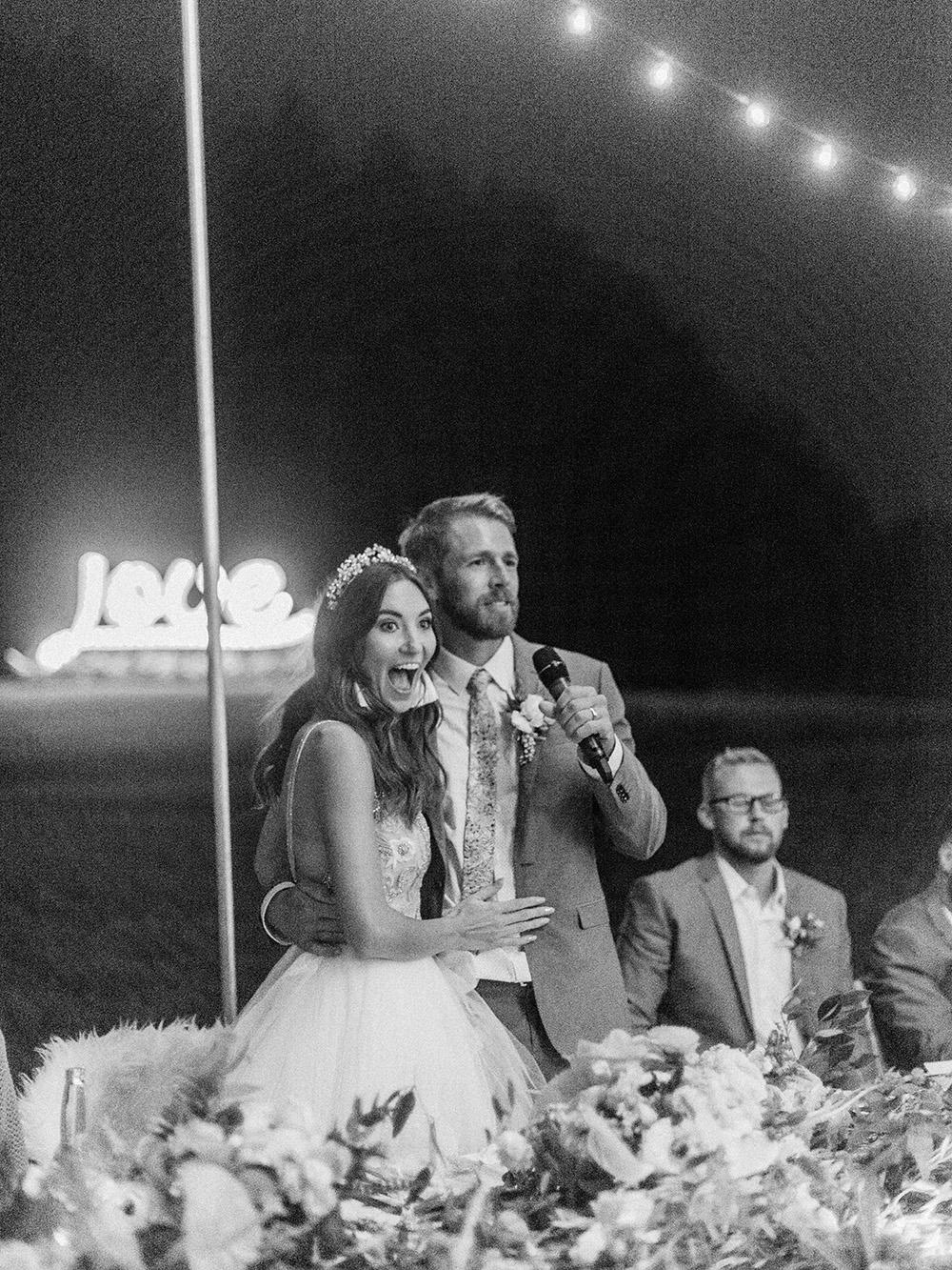 India___Corey___The_Wedding_-84.jpg