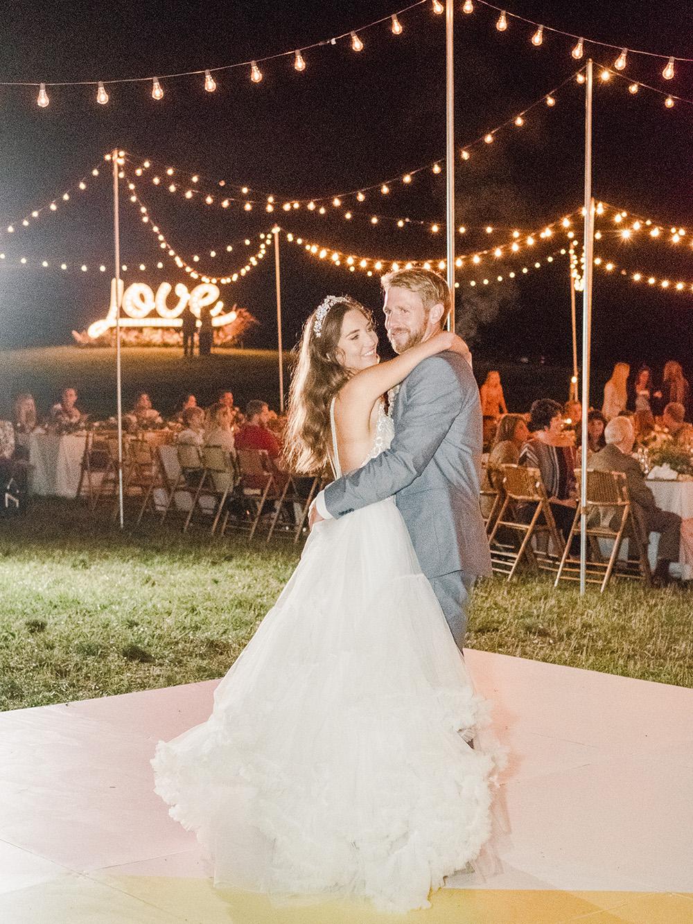India___Corey___The_Wedding_-653.jpg