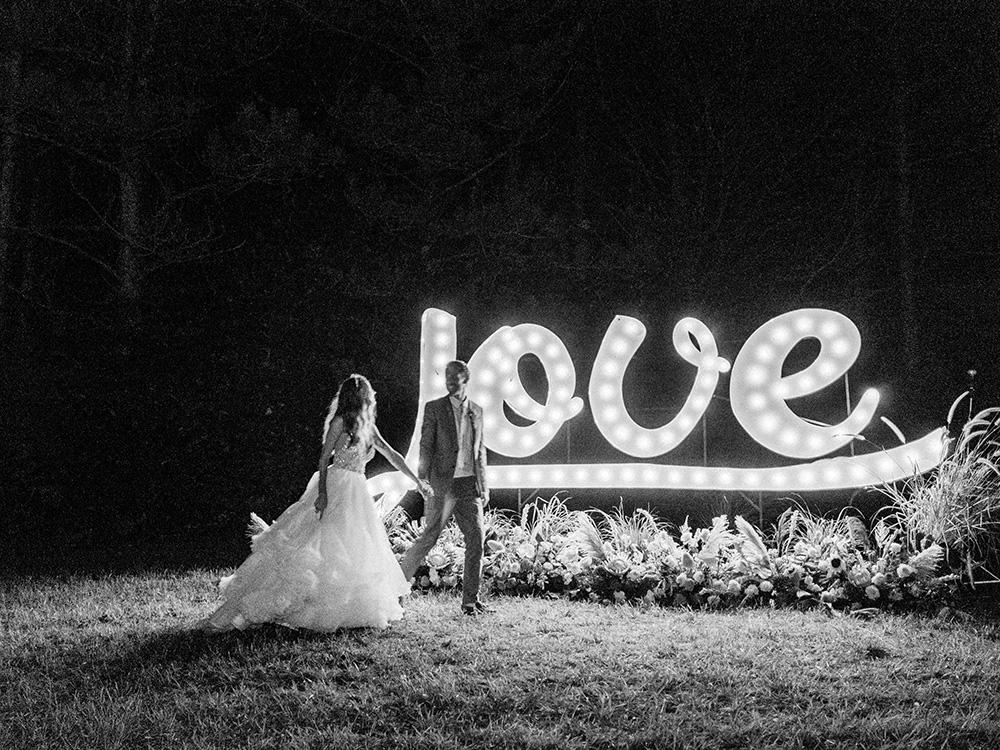 India___Corey___The_Wedding_-752.jpg