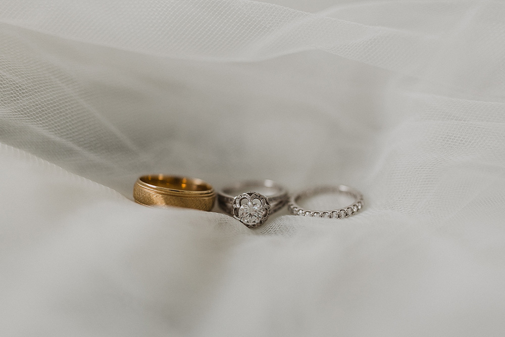 Artisans Jewelry Designs