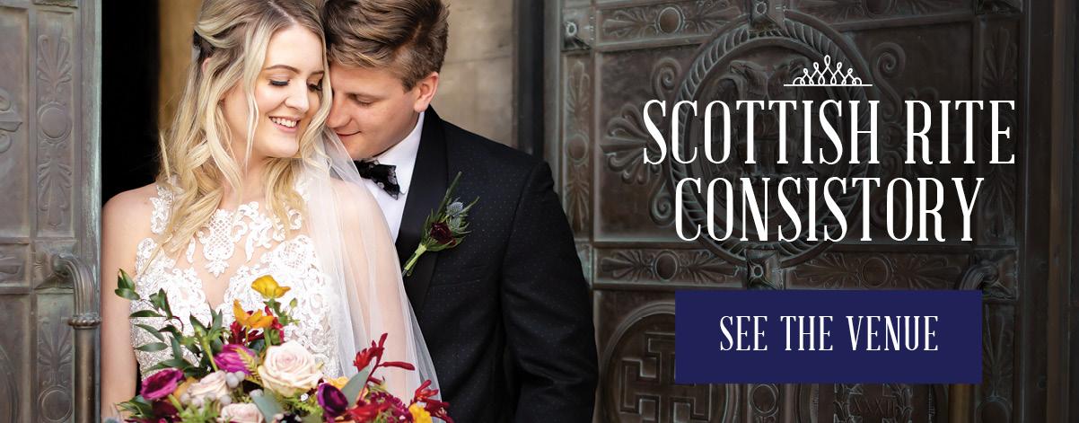 ScottishRite_300x300_BannerAd.jpg