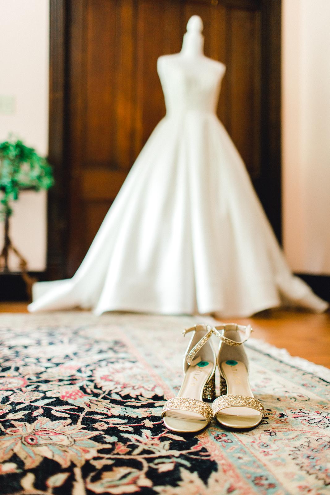 Ushers_Ferry_Cedar_Rapids_Wedding_Ella+Phil-225677.jpg