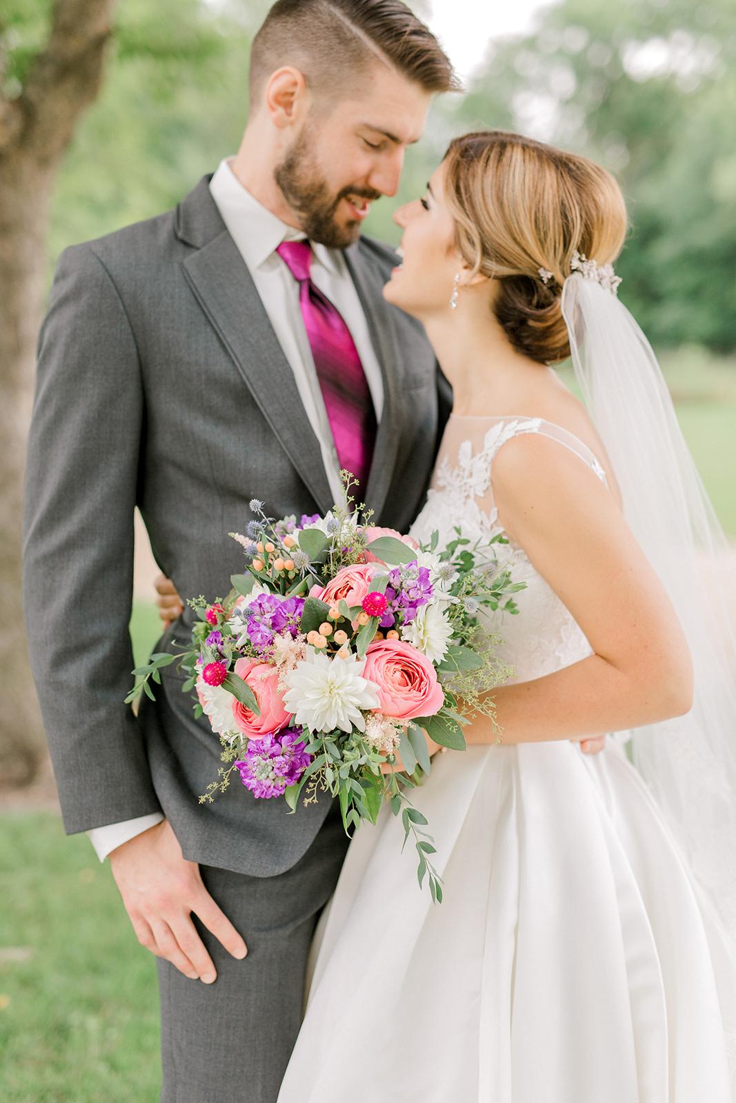 Ushers_Ferry_Cedar_Rapids_Wedding_Ella+Phil-0497.jpg