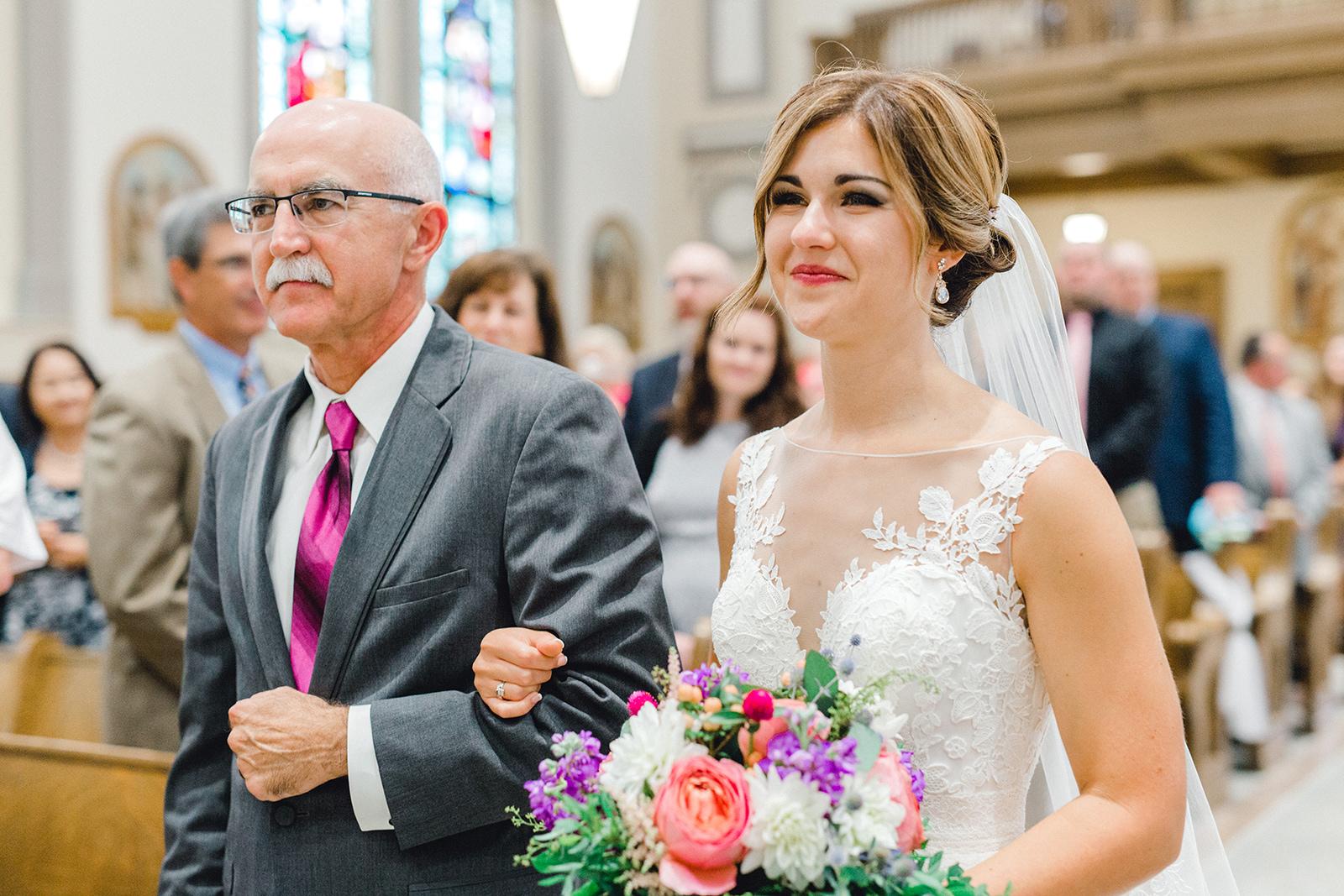 Ushers_Ferry_Cedar_Rapids_Wedding_Ella+Phil-1341.jpg