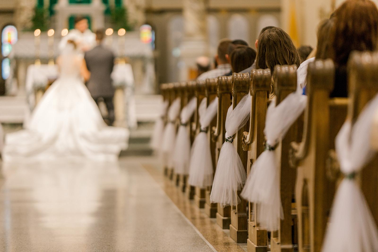 Ushers_Ferry_Cedar_Rapids_Wedding_Ella+Phil-226237.jpg