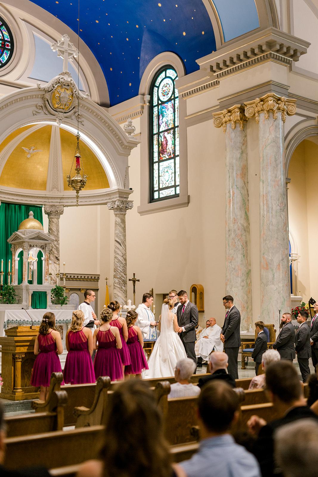 Ushers_Ferry_Cedar_Rapids_Wedding_Ella+Phil-226268.jpg