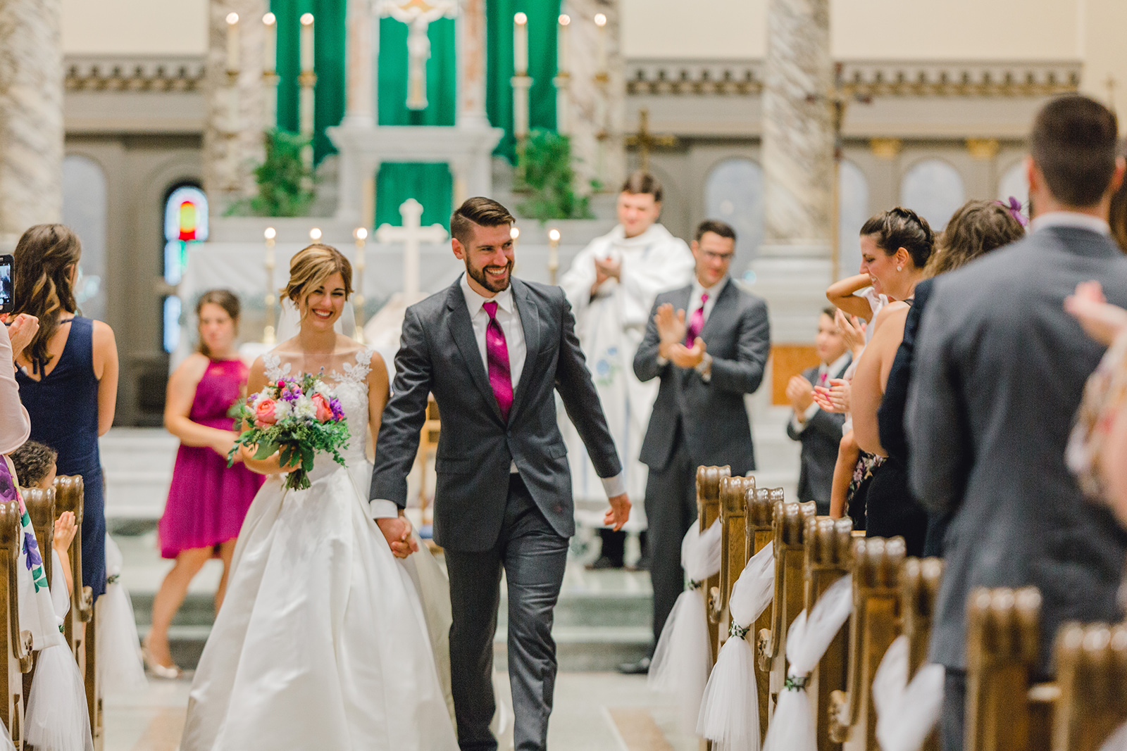 Ushers_Ferry_Cedar_Rapids_Wedding_Ella+Phil-1713.jpg
