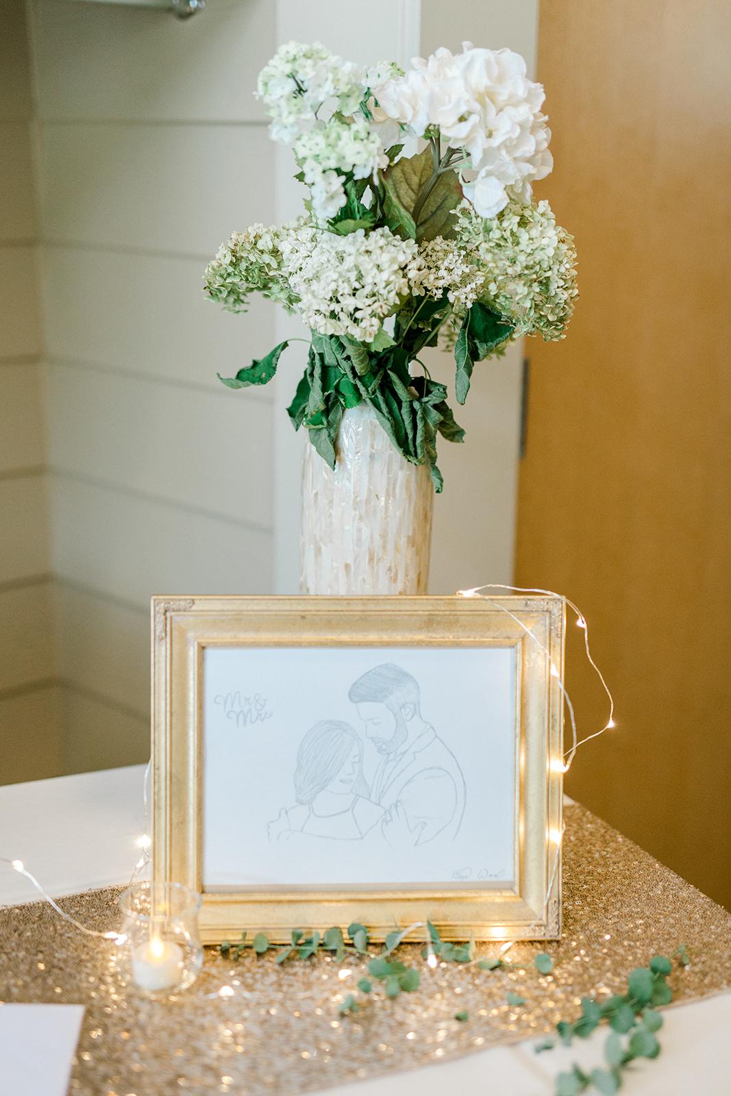 Ushers_Ferry_Cedar_Rapids_Wedding_Ella+Phil-2065.jpg