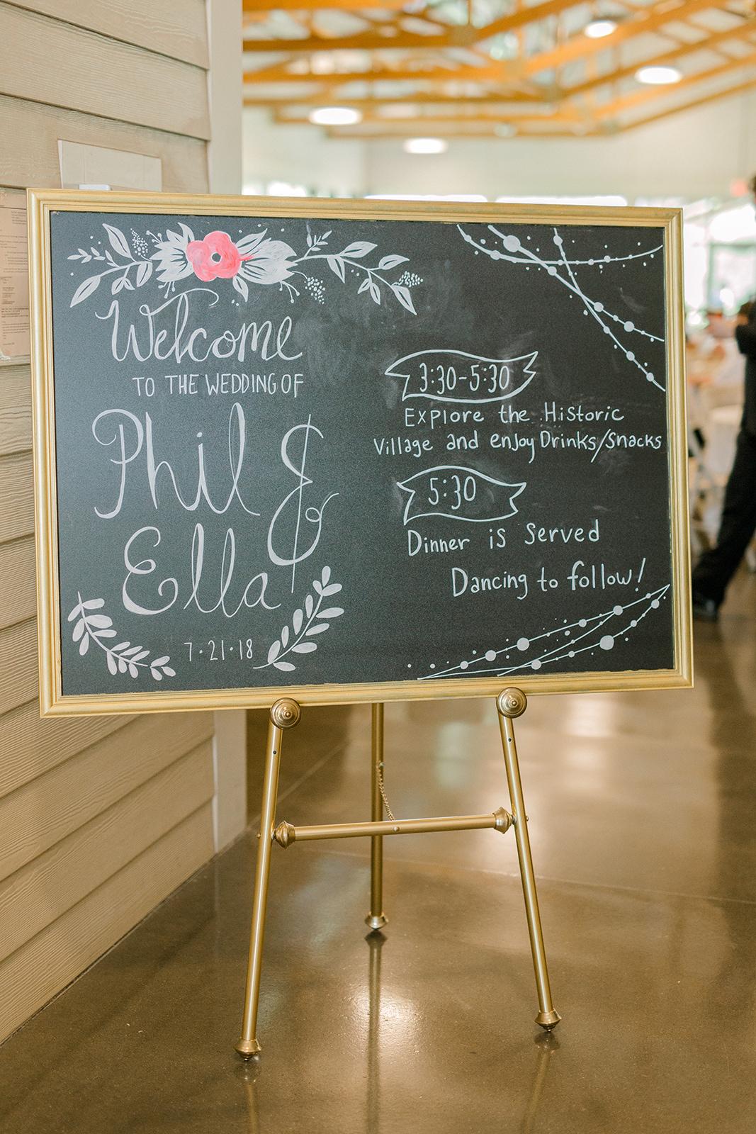 Ushers_Ferry_Cedar_Rapids_Wedding_Ella+Phil-2068.jpg