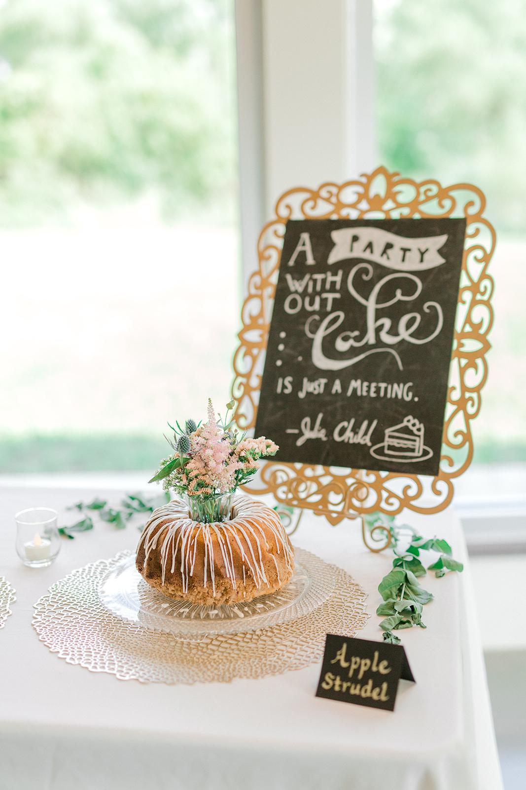 Ushers_Ferry_Cedar_Rapids_Wedding_Ella+Phil-2120.jpg