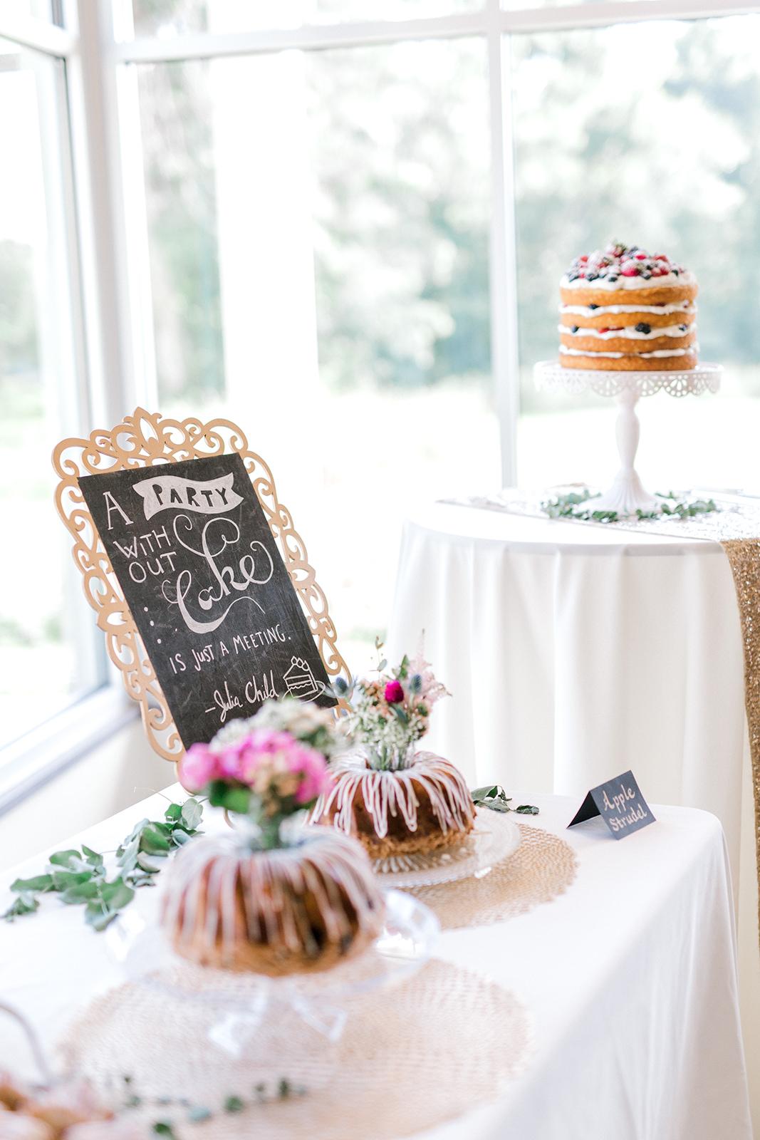 Ushers_Ferry_Cedar_Rapids_Wedding_Ella+Phil-2126.jpg