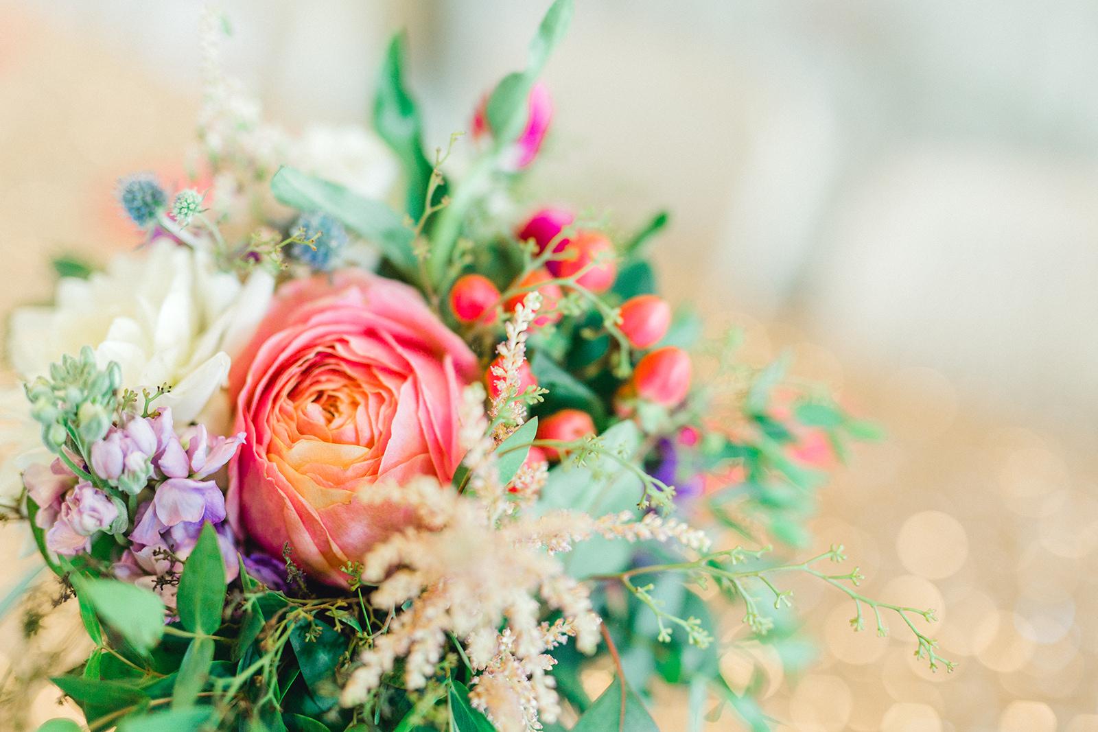 Ushers_Ferry_Cedar_Rapids_Wedding_Ella+Phil-2144.jpg