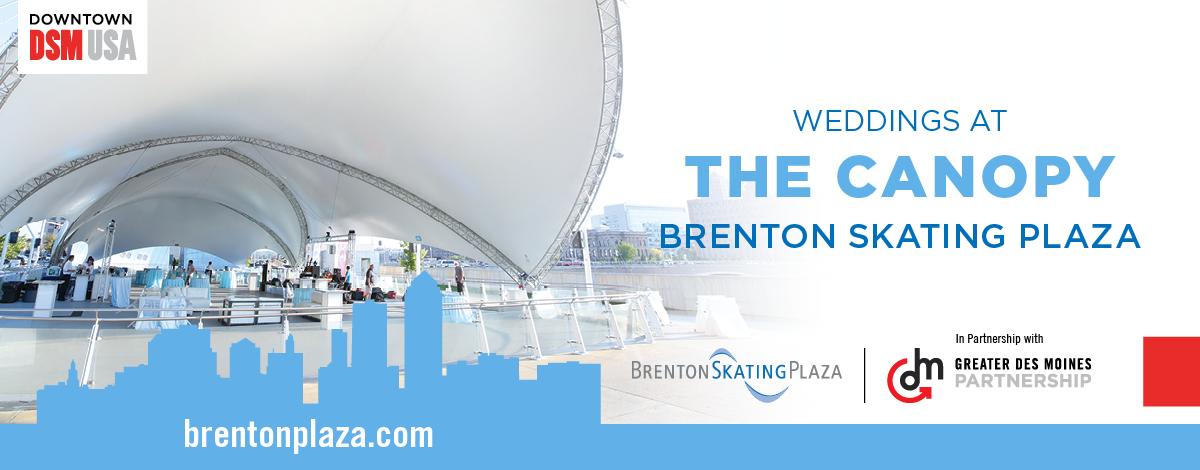 Brenton Banner Ad2.jpg