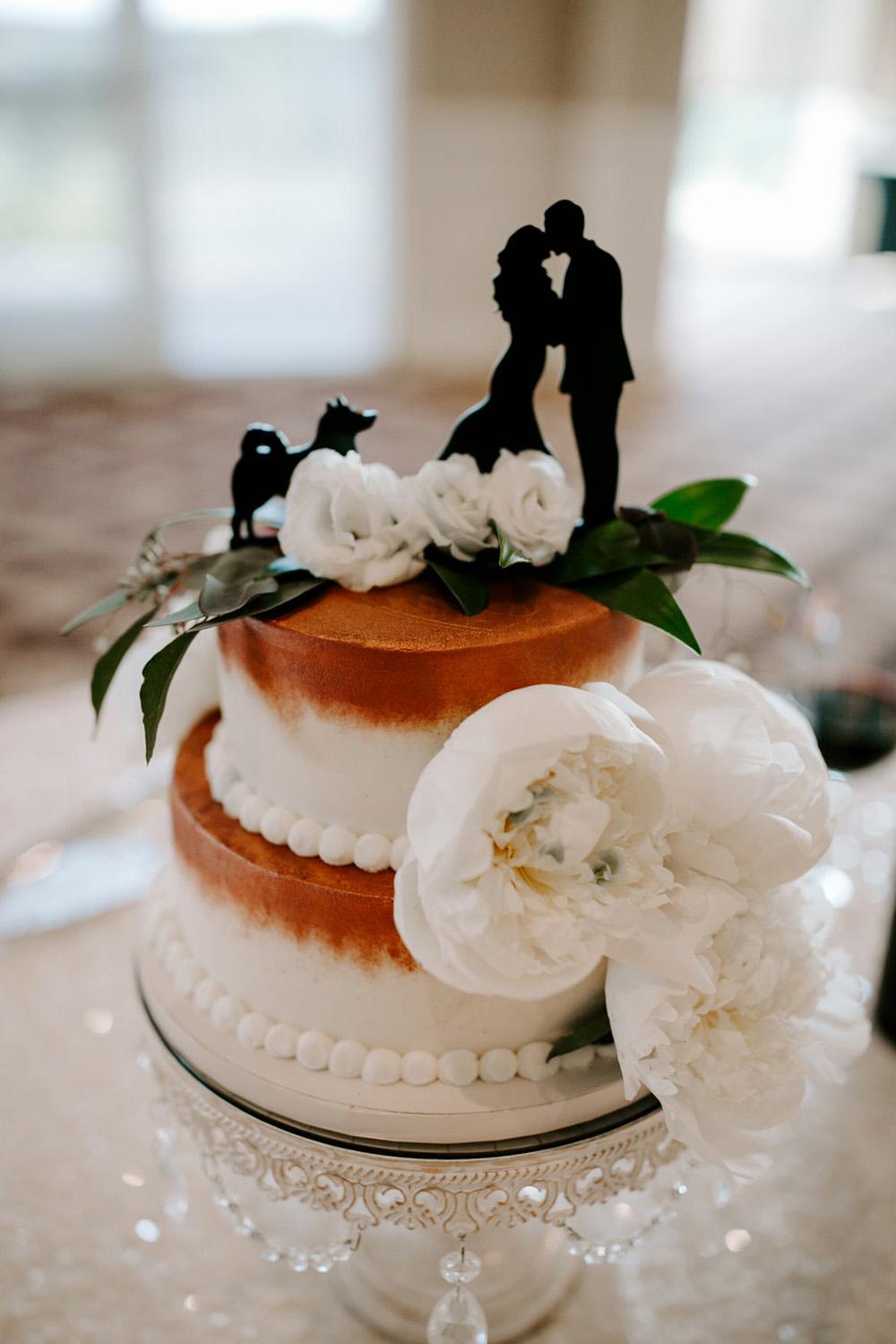 Kiera Landon Wedding-Kiera LandonWedding 2-0208.jpg