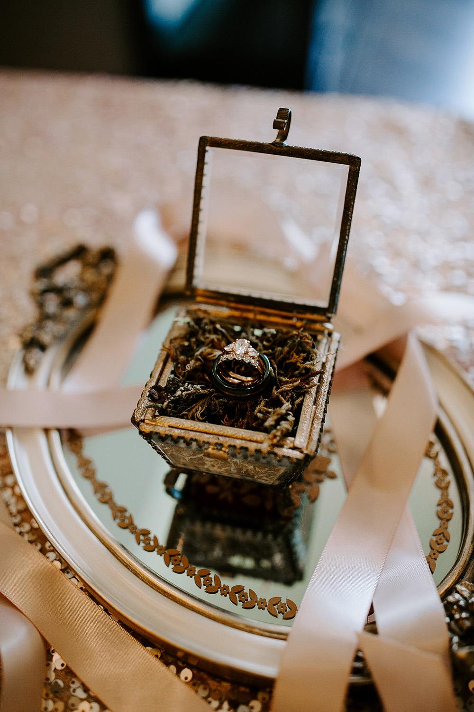 Kiera Landon Wedding-Kiera LandonWedding-0005.jpg