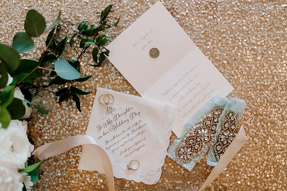 Kiera Landon Wedding-Kiera LandonWedding-0016.jpg