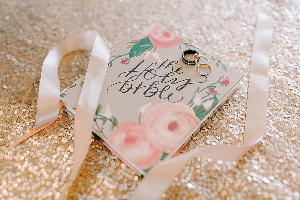 Kiera Landon Wedding-Kiera LandonWedding-0021.jpg