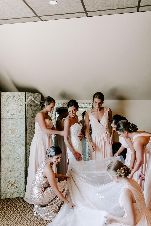 Kiera Landon Wedding-Kiera LandonWedding-0165.jpg