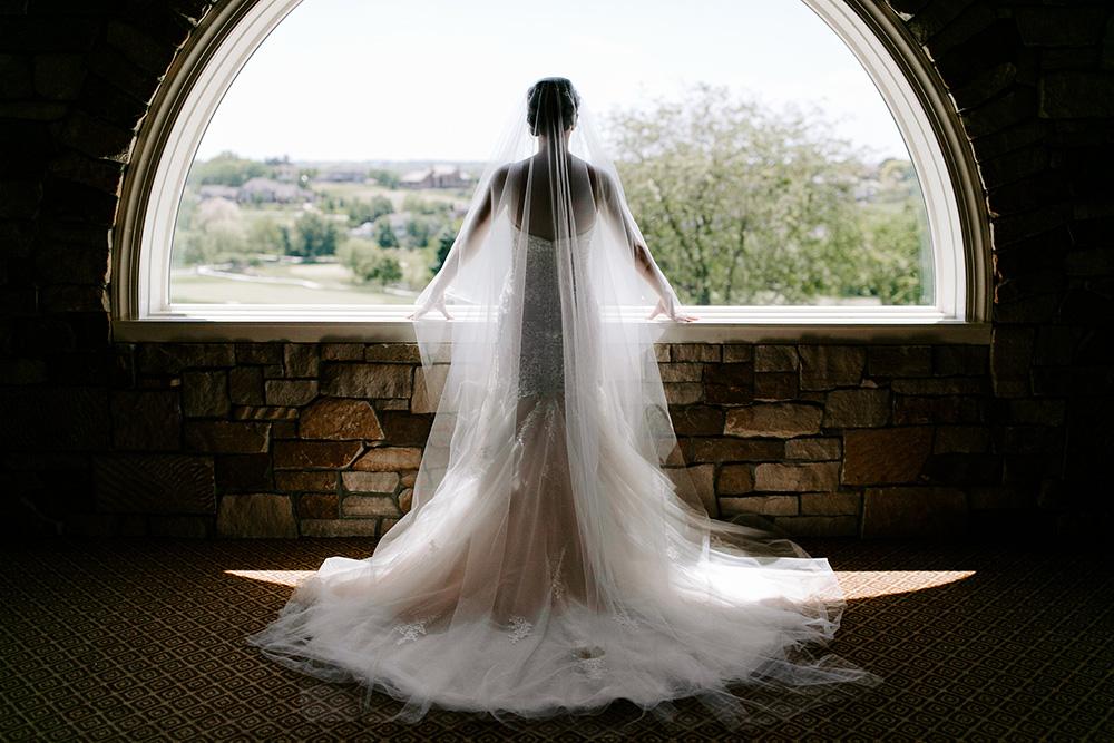 Kiera Landon Wedding-Kiera LandonWedding-0171.jpg