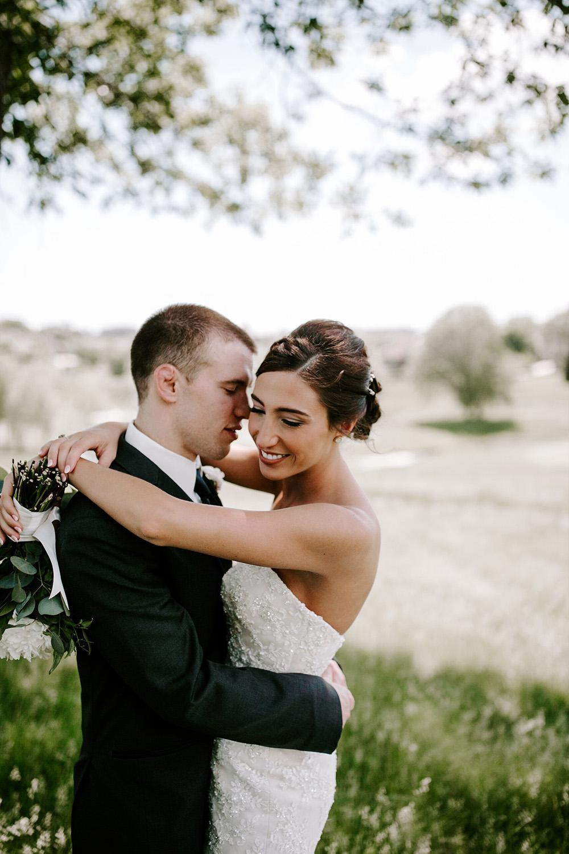 Kiera Landon Wedding-Kiera LandonWedding-0260.jpg