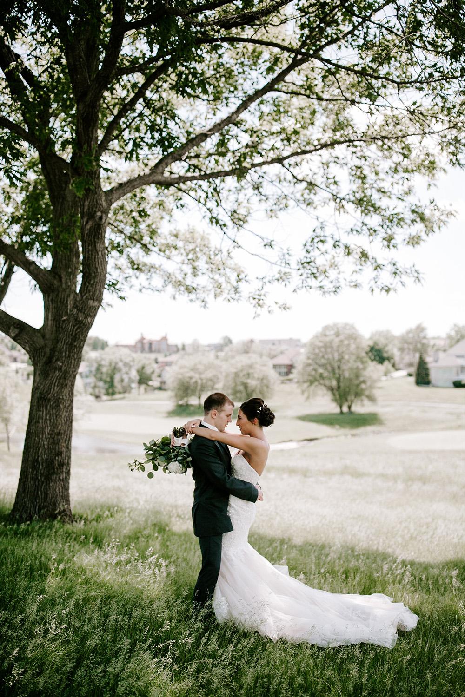 Kiera Landon Wedding-Kiera LandonWedding-0257.jpg