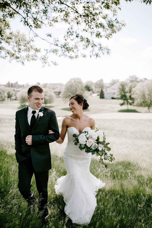 Kiera Landon Wedding-Kiera LandonWedding-0524.jpg