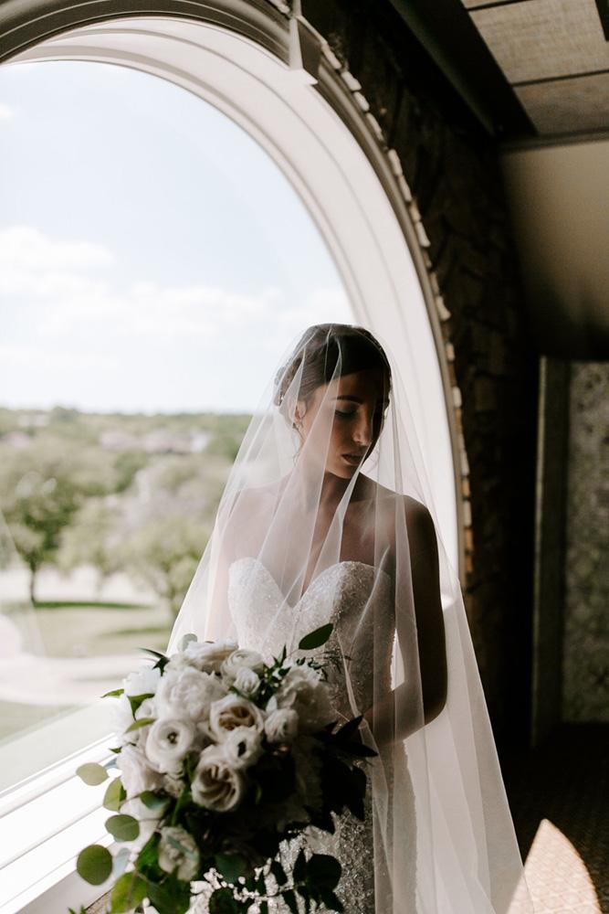 Kiera Landon Wedding-0198.jpg