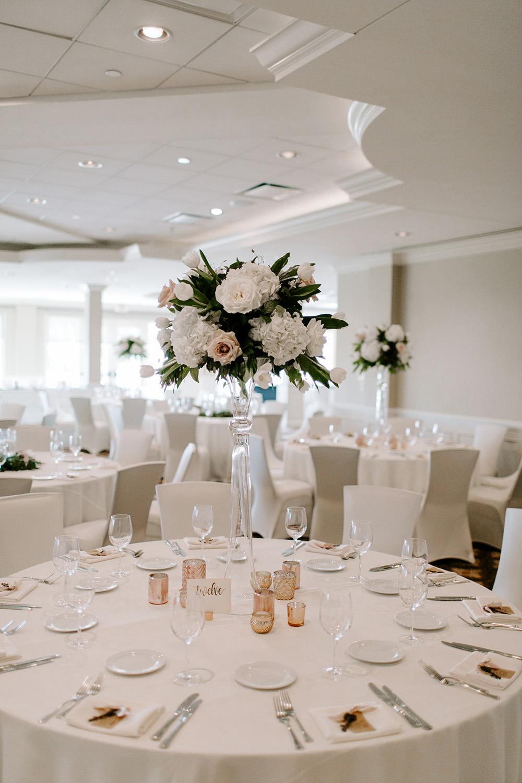 Kiera Landon Wedding-Kiera LandonWedding-0159.jpg