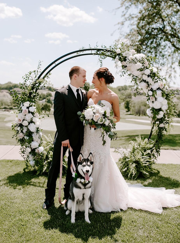 Kiera Landon Wedding-Kiera LandonWedding-0540.jpg