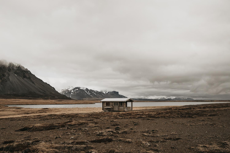 icelandroadtrip_anaschuller09.jpg