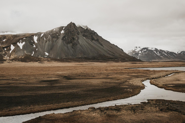 icelandroadtrip_anaschuller10.jpg