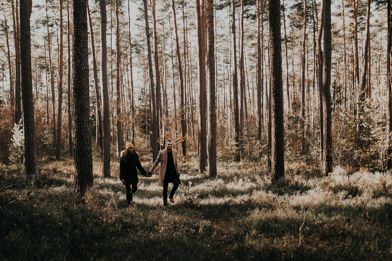 Loveshooting am Stadtwald_Fürth07.jpg
