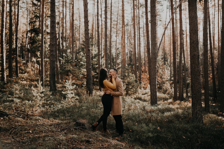 Loveshooting am Stadtwald_Fürth12-2.jpg