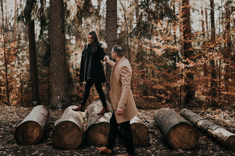 Loveshooting am Stadtwald_Fürth20-6.jpg