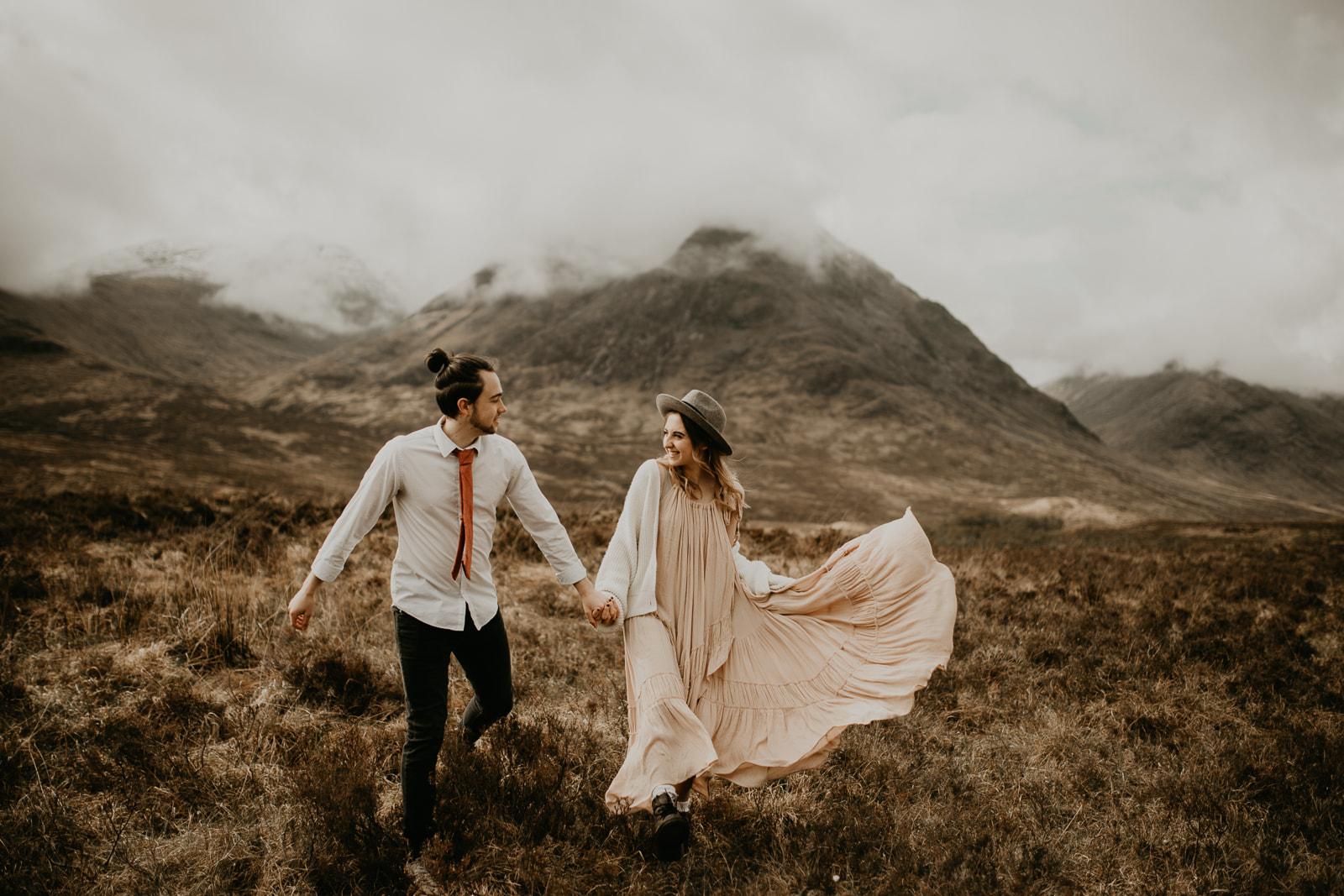 Scotland_Adventure_Ana_Schuller_Photography2.jpg.jpg