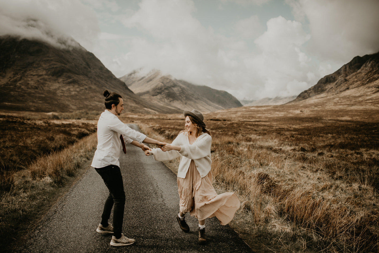 Scotland_Adventure_Ana_Schuller_Photography7.jpg.jpg