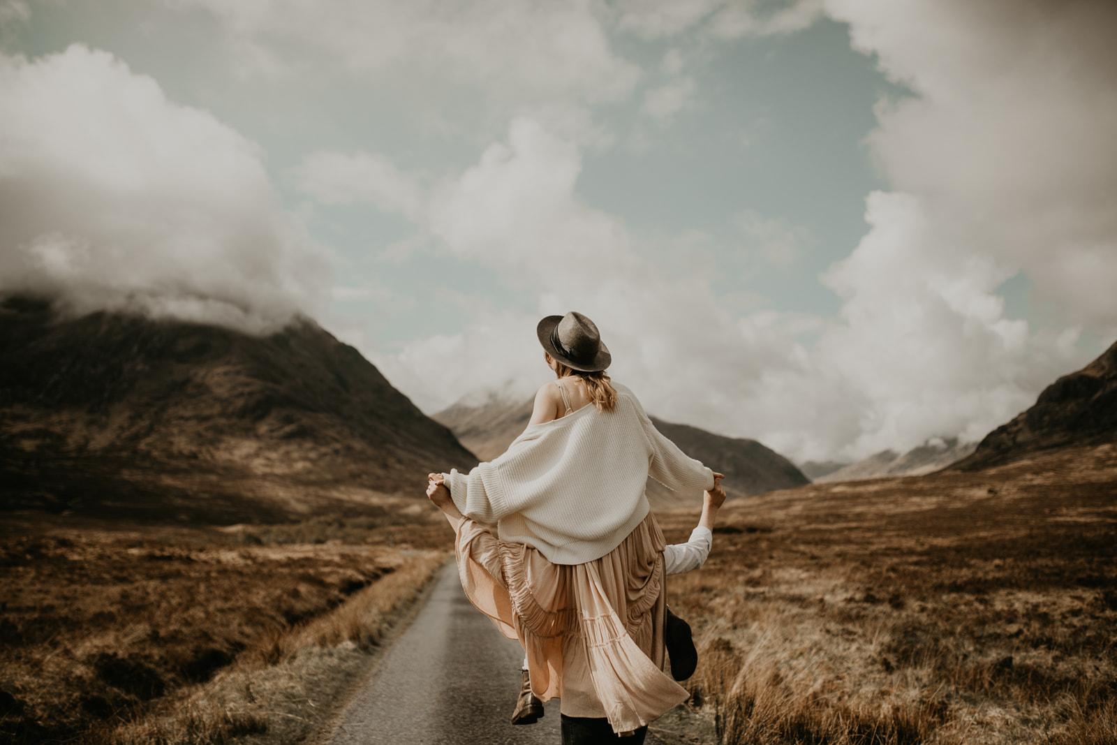 Scotland_Adventure_Ana_Schuller_Photography11.jpg.jpg