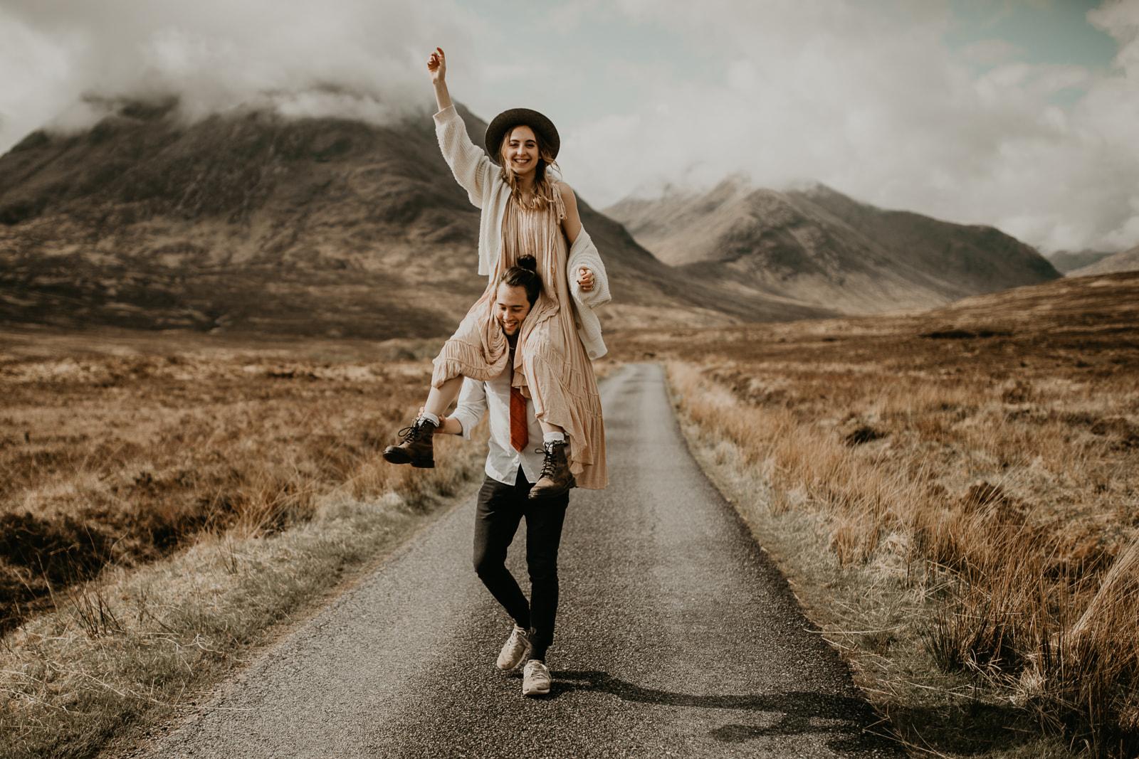 Scotland_Adventure_Ana_Schuller_Photography9.jpg.jpg