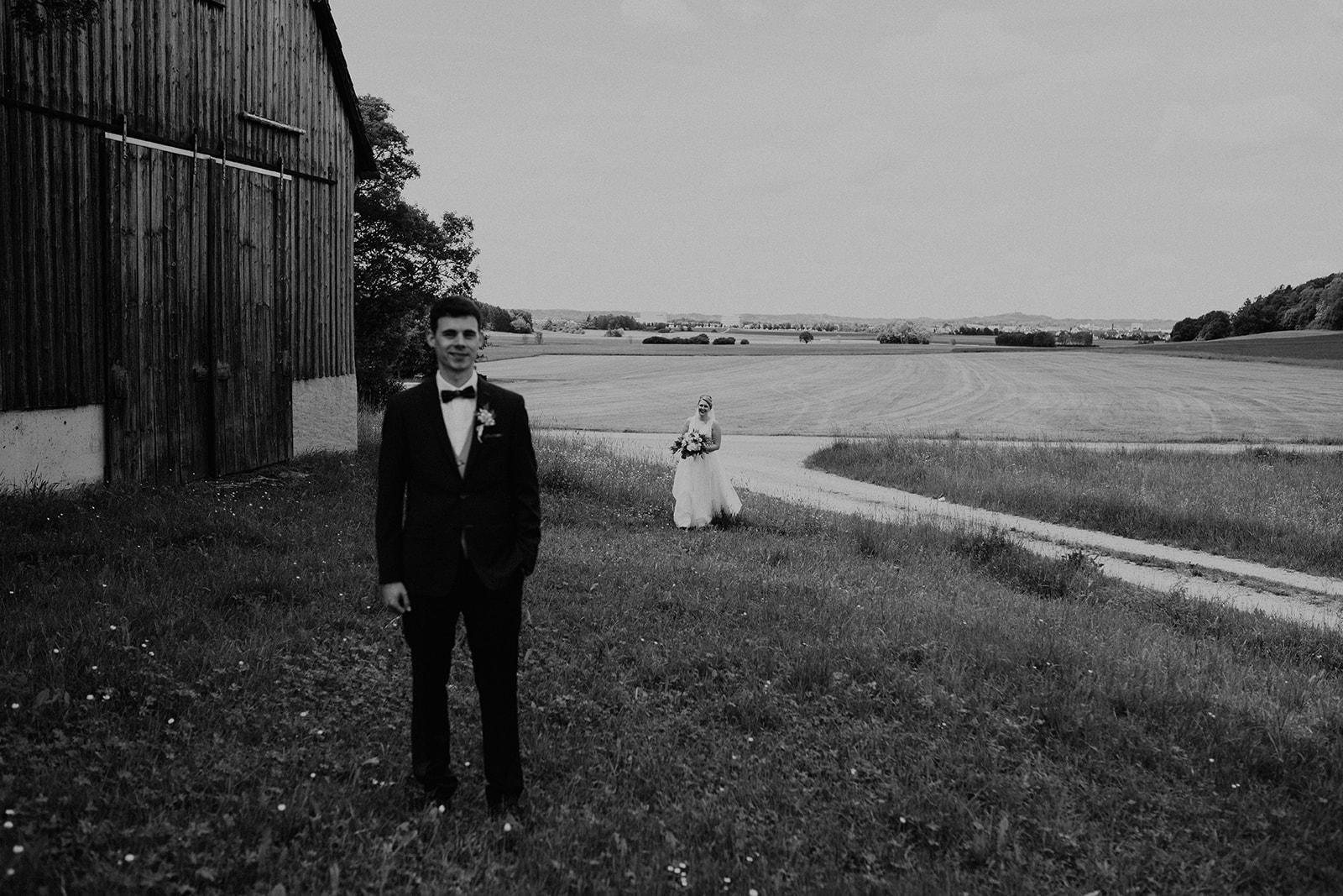 Christina___Julian_11_Hochzeitsfotograf_Craislheim.jpg