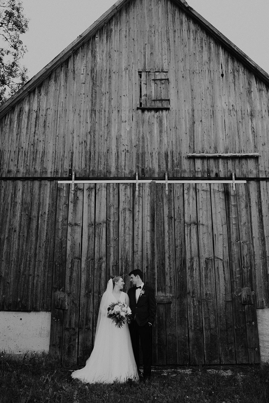 Christina___Julian_57_Hochzeitsfotograf_Craislheim.jpg