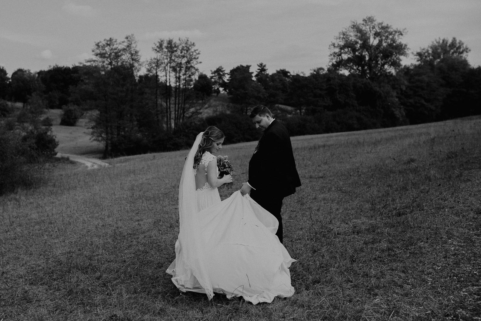 Hochzeitsreportage_Crailsheim_Ana Schuller Fotografie23.jpg