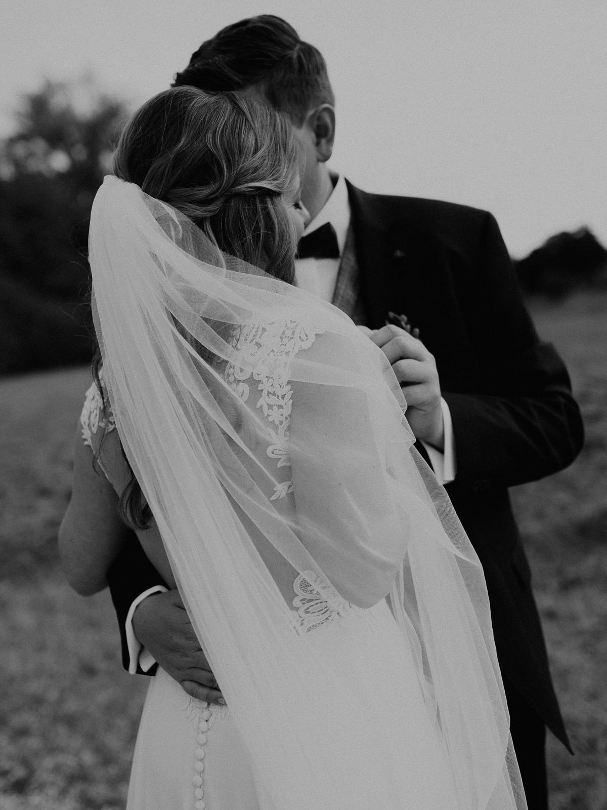Hochzeitsreportage_Crailsheim_Ana Schuller Fotografie32.jpg