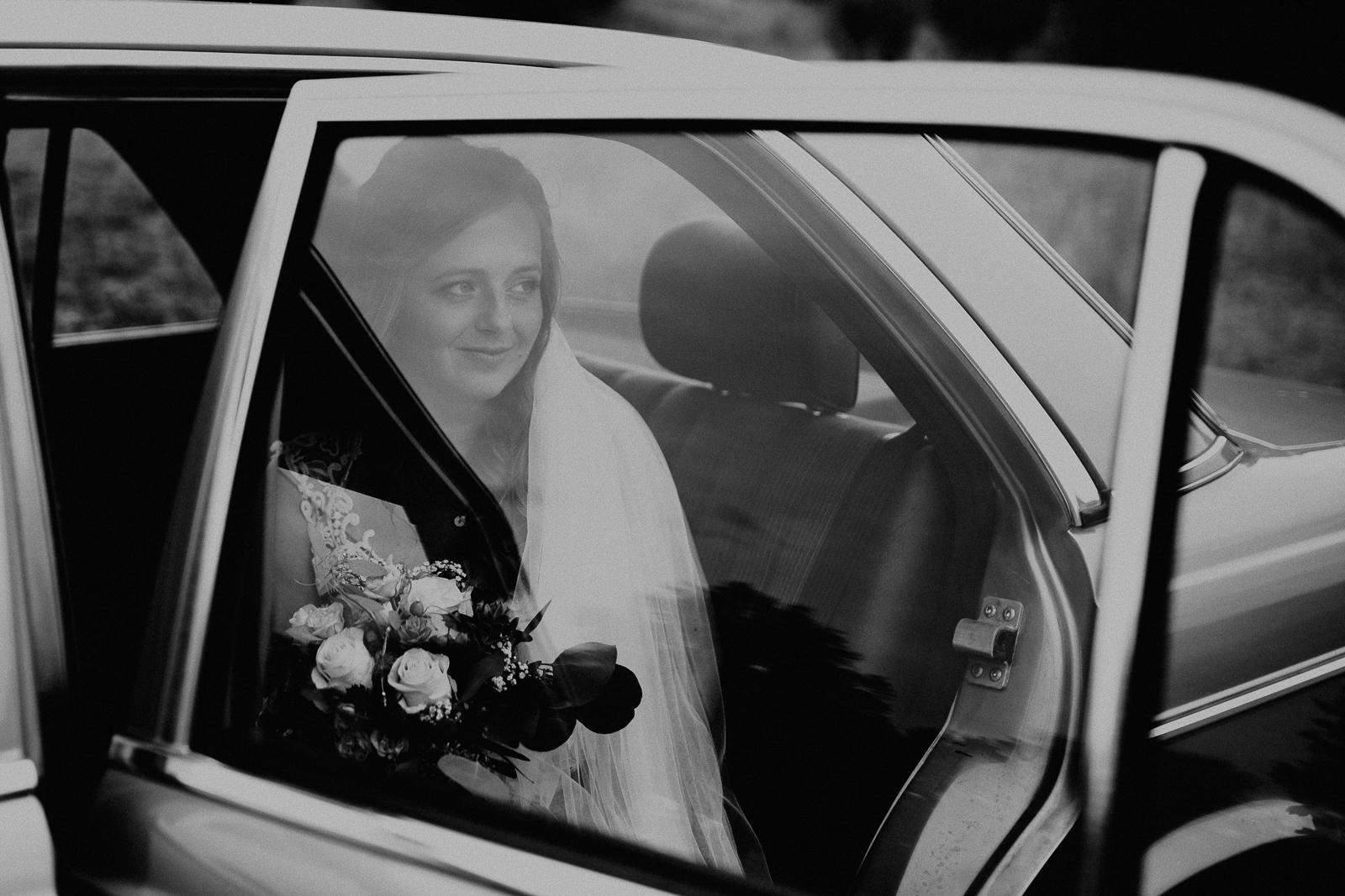 Hochzeitsreportage_Crailsheim_Ana Schuller Fotografie44.jpg
