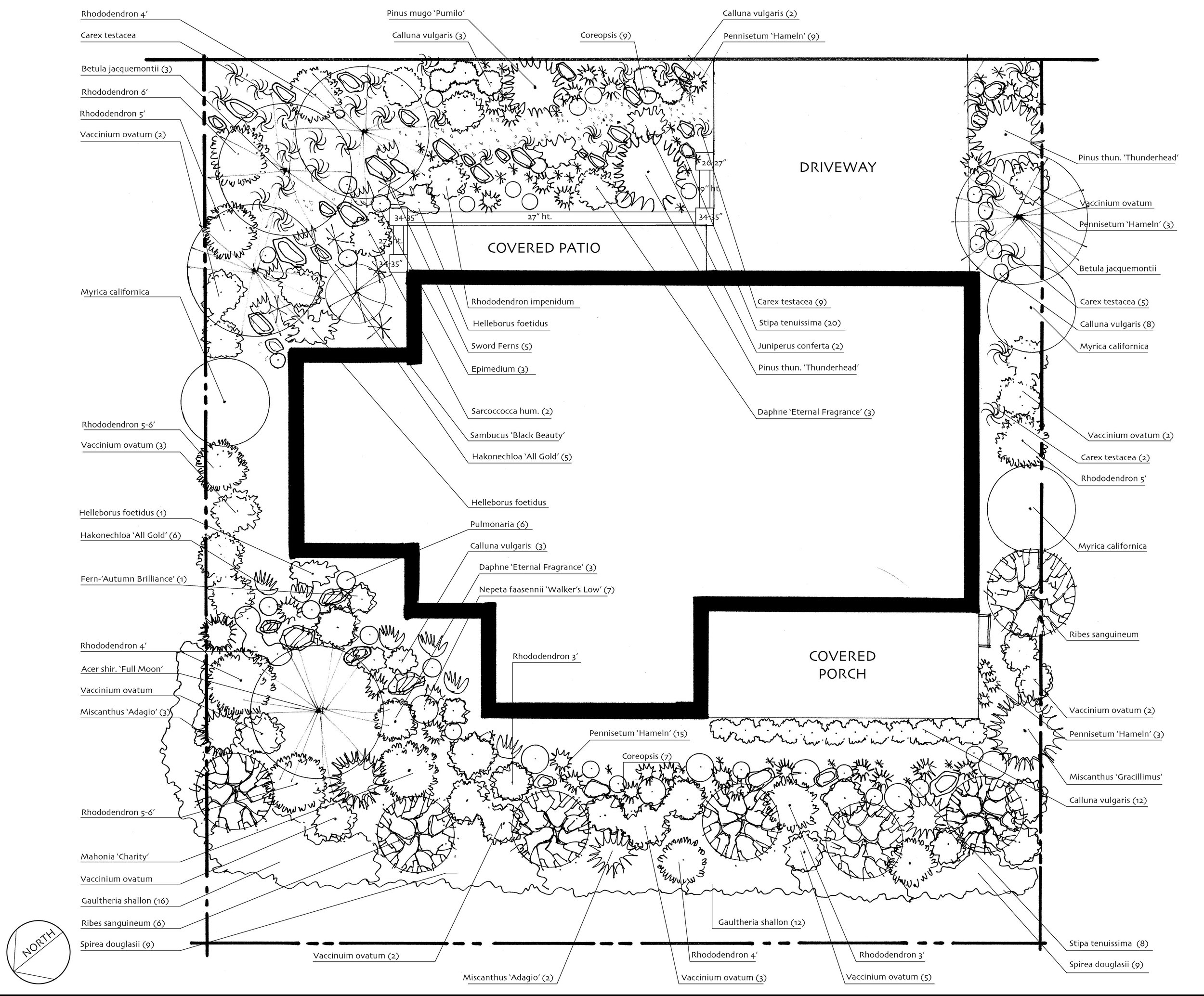 Roholt-Planfoweb.jpg