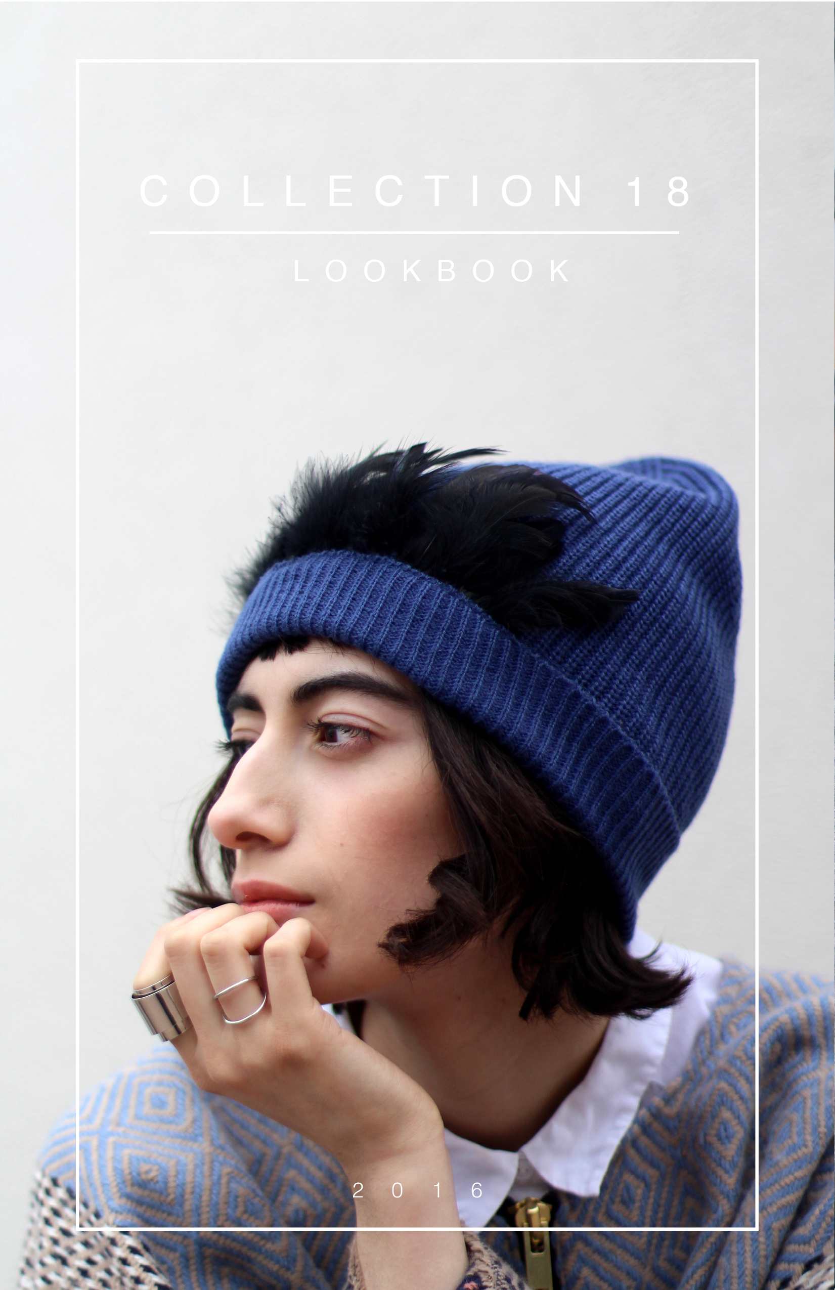 C18 LOOKBOOK 2016_000.jpg